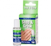 Stop&Grow (ent. Kynnel) kynsienhoitoaine 7,5 ml