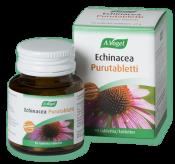 Echinacea Purutabletti 90 tabl.