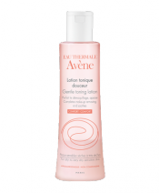 Avene Gentle Toning Lotion 200 ml