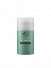 Aco For Men Active Deo Stick 75ml