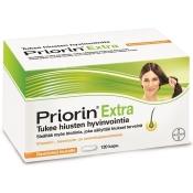 Priorin Extra 120 kaps.
