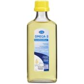 Lysi Omega-3 kalanmaksaöljy 240ml