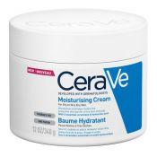 CeraVe Moisturising Cream 340g purkki