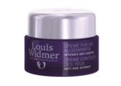 Louis Widmer Eye Contour Cream tuoksuton 30 ml