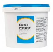 Equitop Pronutrin ravintolisä hevosille 3,5 kg
