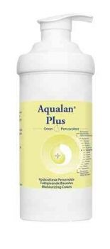 Aqualan Plus 500 g pumppupullo