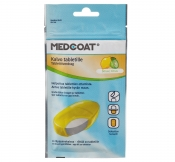 Medcoat tablettipäällys 1 kpl