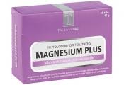 Tri Tolosen Magnesium Plus 90tabl