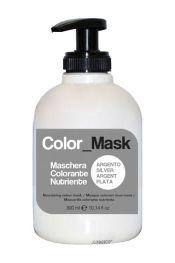 KayPro Color Mask - sävyttävä tehohoito hiuksille 300 ml