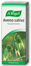 A. Vogel Avena sativa 50 ml