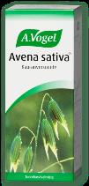 A. Vogel Avena sativa 50 ml