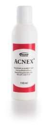 Acnex puhdistusliuos 150 ml