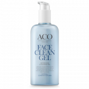 Aco Face Refreshing Cleansing Gel 200ml