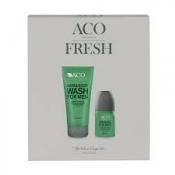 LAHJAPAKKAUS Aco Fresh for Men 1 kpl
