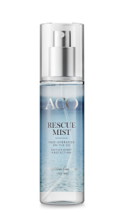 Aco Rescue Mist 75ml