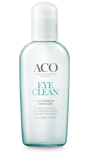 Aco Eye Make Up Remover 50ml