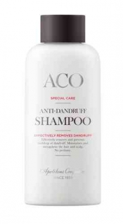ACO Special Care Anti-Dandruff shampoo 200 ml