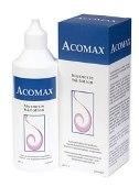 Acomax hiusneste 250 ml
