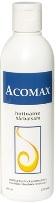 Acomax hoitoaine 250 ml