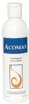 Acomax shampoo 250 ml