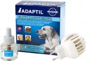 Adaptil koiraa tyynnyttävä feromoni (haihdutin) 48 ml