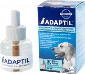 Adaptil koiraa tyynnyttävä feromoni (vaihtopullo) 48 ml