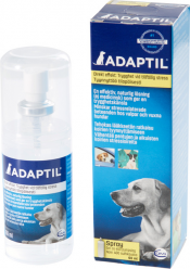 Adaptil feromonispray 60 ml