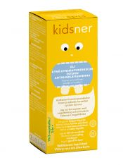 Kidsner Ali-kynä Kynsien pureskeluun 3 ml