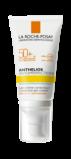 La Roche-Posay Anthelios Anti-Imperfections Aurinkosuoja epäpuhtaalle iholle 50ml