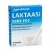 Apteekkarin Laktaasi 5000FCC Laktaasientsyymikapseli 30 kaps