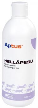 Aptus Helläpesu pesuneste 250 ml