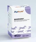 Aptus Biorion 60 tabl.
