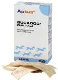 Aptus Bucadog purupala large 141 g