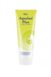 Aqualan Plus 200 g