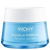 Vichy Aqualia Thermal kosteuttava geelivoide