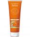 Avene Very High Protection Lotion for Children SPF 50+ 250ml