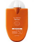Avene Very High Protection Réflexe Sun SPF 50+ 30ml