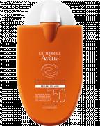 Avene Sun Reflexe SPF 50+ 30ml