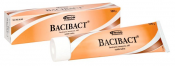 Bacibact voide 100g