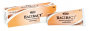 Bacibact voide 20g