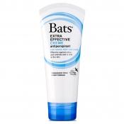 Bats Creme antiperspirantti 60 g