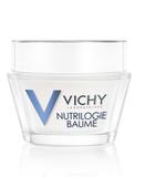 Vichy Nutrilogie Baume - erittäin kuivalle iholle 50 ml