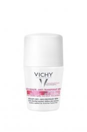 Vichy beauty deodorant - 48h anti-perspirantti