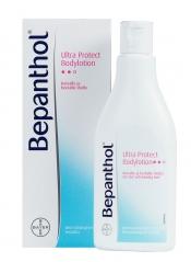 Bepanthol Ultra 200 ml