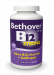Bethover B12 Strong 120 tabl.