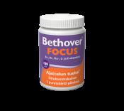 Bethover Focus 100 tabl.