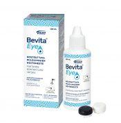 Bevita Eye kosteuttava piilolinssien hoitoneste 100 ml