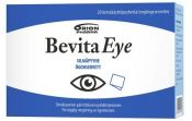Bevita Eye Silmäpyyhe 20 kpl