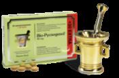 Bio-Pycnogenol 90 tabl.