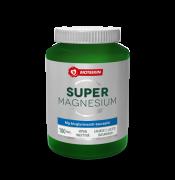 Super Magnesium 100 tabl.